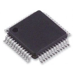 Lattice Semiconductor Semiconductor Products