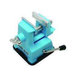 ProsKit - 22-11620 - Mini Vaccuum Vise 25mm Jaw Opening