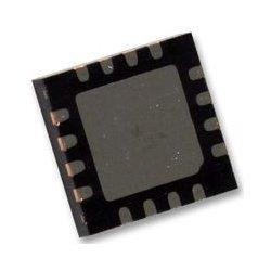 Texas Instruments - MSP430G2102IRSA16T - MSP430 Microcontroller, Mixed Signal, MSP430, 16bit, 16 MHz, 1 KB, 128 Byte, 16 Pins