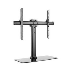 Pro Signal - 50-14791 - Universal Swivel TV Stand for 32 to 47 Flat Screen TV's