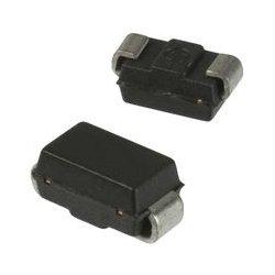 Littelfuse - P0300SALRP - TVS Thyristor, Sidactor, 2 Pins, DO-214AA, SIDAC, 40 V, 1 Circuits