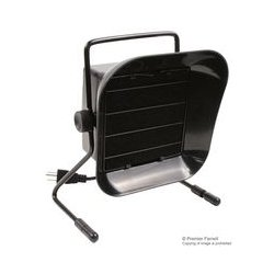 Aven Tools - 17701 - Fume Extractor, Bench Top, 120 V, ESD Safe
