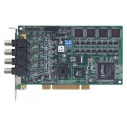 Advantech - PCI-1714U-BE - Interface Card - Data Acquisition