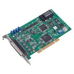 Advantech - PCI-1715U-AE - Interface Card - Data Acquisition