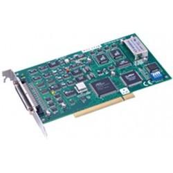 Advantech - PCI-1716-AE - Interface Card - Data Acquisition