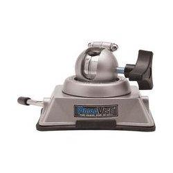 PanaVise - 0000000000000380 - Vacuum Base, Portable, Lever Arm, 380 Series