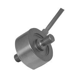 Honeywell - 060-1430-04 - Load Cell, Precision, Low Range, Model 31, 25 lb, 10 Vdc, -5 C to 105 C