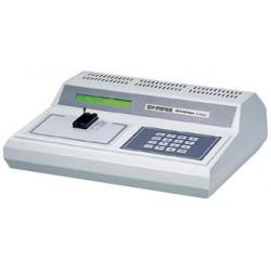 Good Will Instrument - GUT-6000B - Logic IC Analyzer, Digital, 100 V, 240 V, 60 Hz