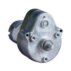 Crouzet / CST - 82869015 - Geared DC Motor, 24 V, 3.9 W, 7.2 rpm, 2 N-m, 82 869 0 Series