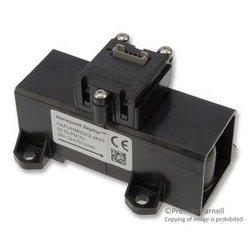 Honeywell - HAFUHM0050L4AXT - Mass Air Flow Sensor, Zephyr, Digital, High Accuracy, 0 l/min, 50 l/min, 60 psi, 3 V, 10 V, Manifold
