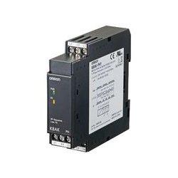 Omron - K8AKTH11S100240VAC - Phase Monitoring Relay, K8AK Series, SPDT, DIN Rail, Screw