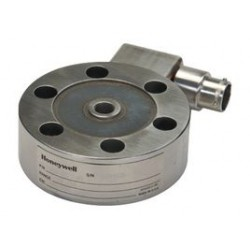 Honeywell - 060-0571-07 - Load Cell, Precision, Low Profile, Model 41, 500 lb, 10 Vdc, -54 C to 121 C