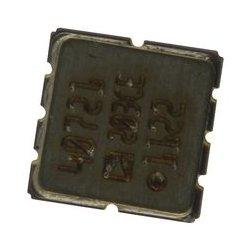 Analog Devices - ADXL203CE - Accelerometer Dual 1.7g 3V to 6V 960mV/g to 1040mV/g 8-Pin CLCC Tube