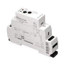 Magnecraft / Schneider Electric - 841CS8-UNI - Current Monitoring Relay, 841 Series, SPDT, 15 A, DIN Rail, 240 VAC