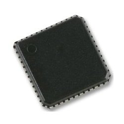Analog Devices - ADN2819ACPZ-CML - Clock & Data Recovery IC, 2.7 GHz, 2 Outputs, CML, LVTTL, 3 V to 3.6 V, LFCSP-48