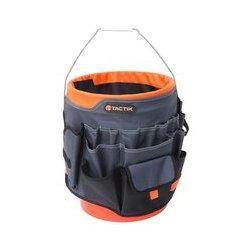 Tactix Tools - 323167 - Bucket Organizer