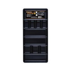 Tactix Tools - 326102 - Drawer Tray Organizer