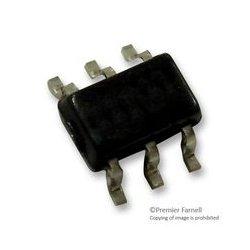 Littelfuse - DSLP0120T023G6RP - Protection Thyristor, 12v, 35a, Sot-23