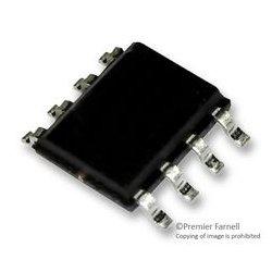 Freescale Semiconductor - TJA1021T/20/C,118 - Lin Transceiver, Aec-q100, 20kbaud, Soic8