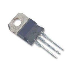NTE Electronics - NTE236 - Bipolar - RF Transistor, NPN, 25 V, 27 MHz, 18 W, 6 A, 180 hFE