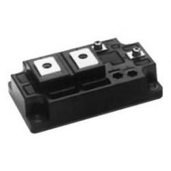 Powerex - CM150DY-12NF - IGBT Array & Module Transistor, 150 A, 1.7 V, 590 W, 600 V, Module