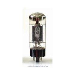 Tube Amp Doctor - NN211 - 6l6gc-str Power Tube Tad