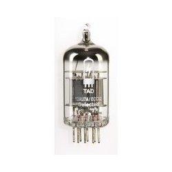 Tube Amp Doctor - RT005 - 12AU7A / ECC82 Preamp Tube TAD Premium Selected Balanced