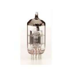 Tube Amp Doctor - RT009 - 5751 / 12AX7 Preamp Tube TAD Premium Selected