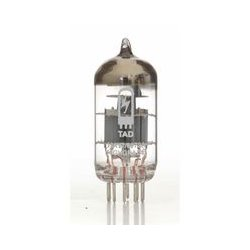 Tube Amp Doctor - RT070 - 12AY7 / 6072A Preamp Tube TAD Highgrade Premium Selected