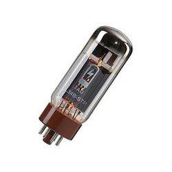 Tube Amp Doctor - RT161 - EL34B-STR Power Tube TAD Premium Selected