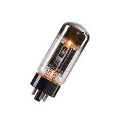 Tube Amp Doctor - RT211 - 6L6GC-STR Power Tube TAD Premium Selected RCA-Style Black-Plate