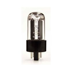 Tube Amp Doctor - RT503 - 5Y3GT / 6087 Rectifier Tube TAD Premium Selected