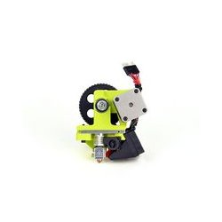 Aleph Objects - KT-CP0088 - LulzBot Mini Flexystruder Tool Head v2