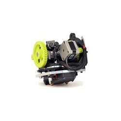 Aleph Objects - KT-CP0089 - LulzBot TAZ Dual Extruder Tool Head v2