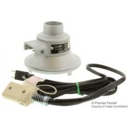 Esico - P1200 - Model 12 Esico Solder Pot