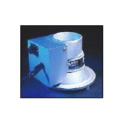 Esico - P370020 - Solder Pot Esico Model 37t