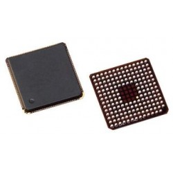Analog Devices - AD9977BBCZ - Dual-channel, 14-bit Ccd Signal Processor With Precision Timing
