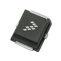 Freescale Semiconductor - MW6S004NT1 - RF FET Transistor, 68 V, 1 MHz, 2 GHz, PLD-1.5