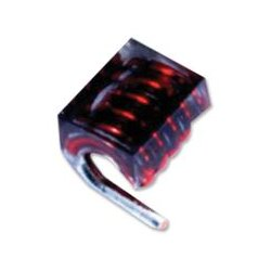 AVX - AL05B12N5GTR - Inductor, Air Core, 12.55nh, 2%, 4.6ghz