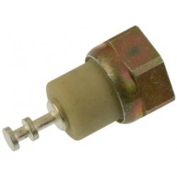 Cambion - 570-3648-02-01-00 - Turret Thread Mount Terminal, 6-32, Insulated, Silver