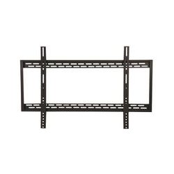Pro Signal - PS-FWB100-96 - Fixed Angle Wall Mount for Flat Panel Televisions from 60 ~ 100