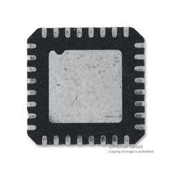 Analog Devices - ADN2841ACPZ-32 - Laser Driver 2.7Gbps 1-CH 32-Pin LFCSP EP (MOQ = 15)