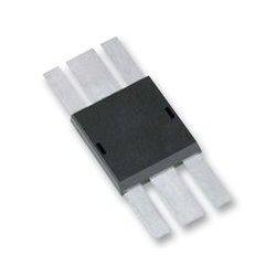 IXYS - DE275-501N16A - RF FET Transistor, 500 V, 16 A, 590 W, 100 MHz, DE-275