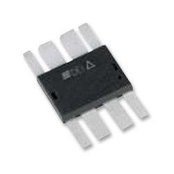 IXYS - DE275X2-102N06A - RF FET Transistor, 1 kV, 16 A, 1.18 kW, 100 MHz, DE-275X2