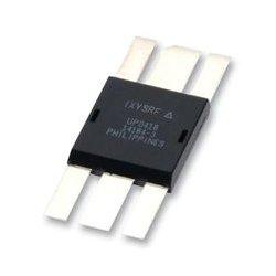 IXYS - IXZ308N120 - RF FET Transistor, 1.2 kV, 8 A, 880 W, DE-375