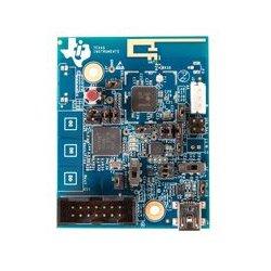 Texas Instruments - BT-MSPAUDSINK - Development Board, Bluetooth, Audio Sink Reference, CC2560