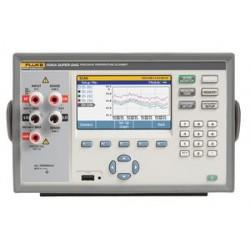 Fluke - 1586A/DSHC 120/C - Data Acquisition Unit, 40 Channels, 132 V