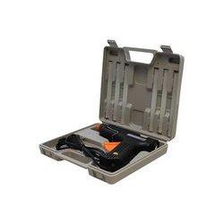 Aven Tools - 17621 - Hot Glue Gun 60w With Plastic Travel Case