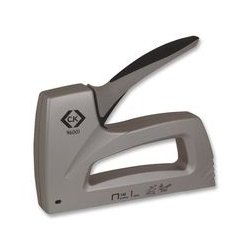 C.K. Tools - 496001 - Gun, Heavy Duty, Staple/nail