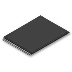 Cypress Semiconductor - S29GL064S70TFI010 - Flash Memory, NOR, 64 Mbit, 8M x 8bit, CFI, Parallel, TSOP, 56 Pins
